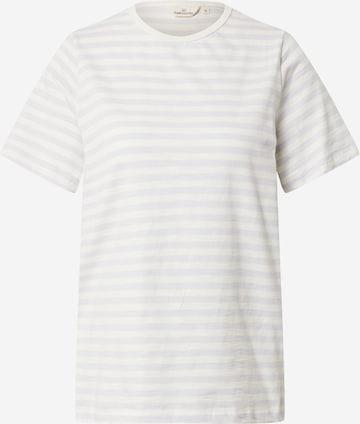 basic apparel Shirt 'Rita' in Weiß