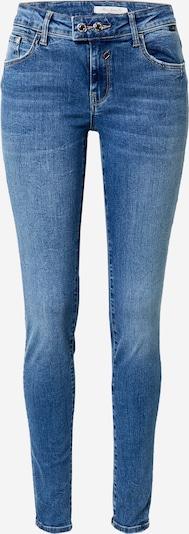 Džinsai 'Adriana' iš Mavi , spalva - tamsiai (džinso) mėlyna, Prekių apžvalga
