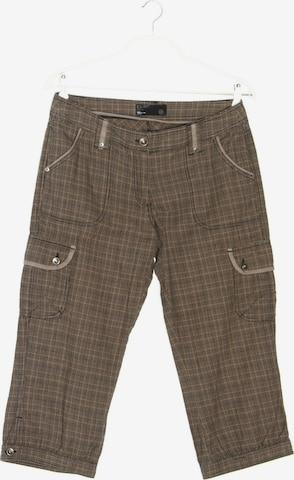 Soyaconcept Pants in L in Black