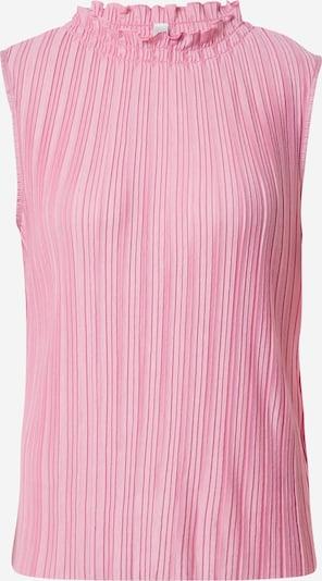 Soyaconcept Top 'KIRIT' en rosa, Vista del producto