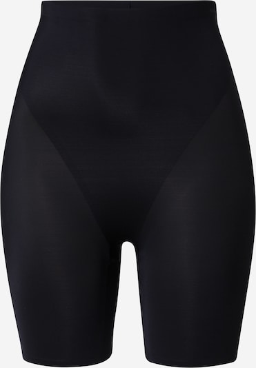 ETAM Pantalón moldeador 'CHARLOTTE' en negro, Vista del producto