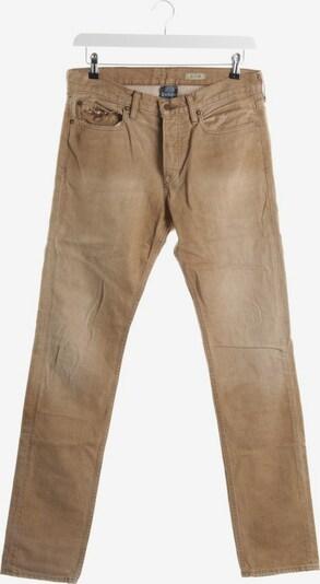 POLO RALPH LAUREN Jeans in 31 in camel, Produktansicht