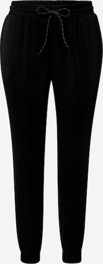 Neo Noir Broek in de kleur Zwart, Productweergave