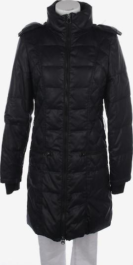 BLOOM Jacket & Coat in S in Black, Item view