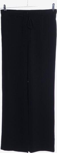 APART Stoffhose in M in schwarz, Produktansicht