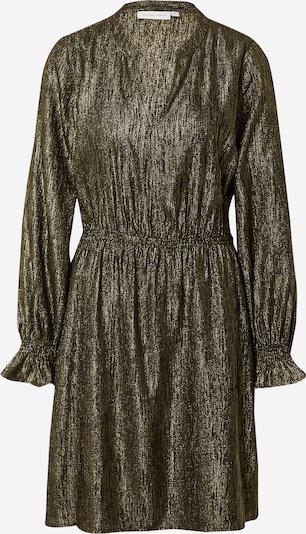 Fabienne Chapot Šaty - zlatá / čierna, Produkt