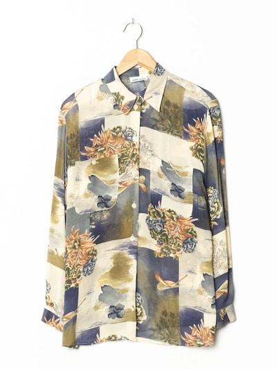 GERRY WEBER Bluse in XXL in mischfarben, Produktansicht