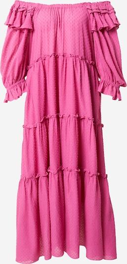 Hofmann Copenhagen Kleid 'Ariella' in pink, Produktansicht