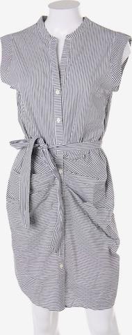 GAP Dress in XS in Grey