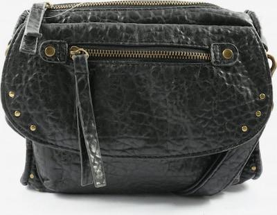 Pepe Jeans Umhängetasche in One Size in schwarz, Produktansicht