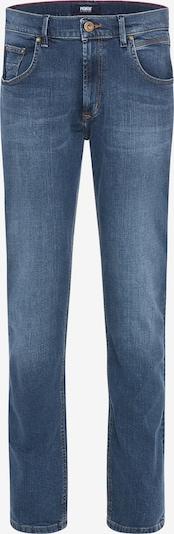 PIONEER Jeans 'RANDO - HANDCRAFTED' in blue denim, Produktansicht