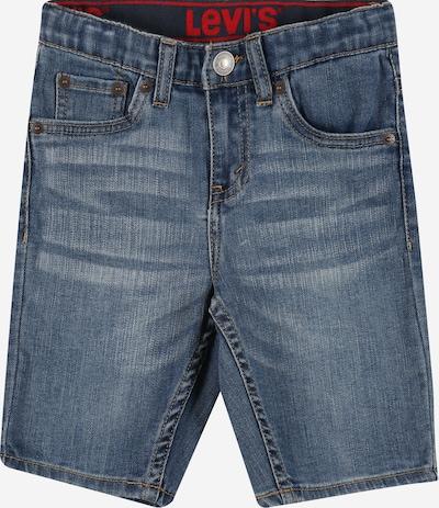 LEVI'S Jeansy w kolorze ciemny niebieskim, Podgląd produktu