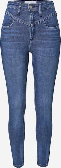 Calvin Klein Jeans Jeans in de kleur Donkerblauw, Productweergave