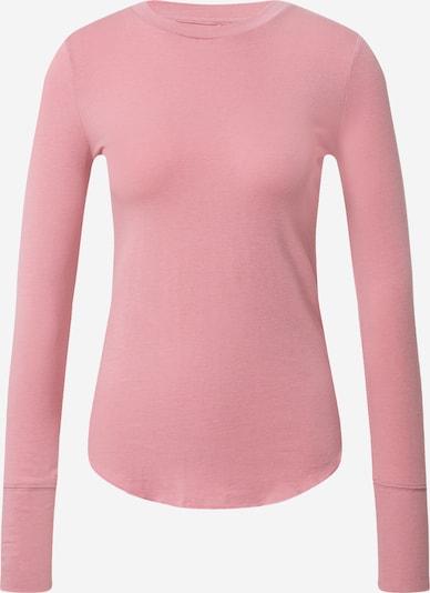 GAP Tričko - růžová, Produkt