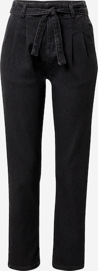 Urban Classics Jeans in schwarz, Produktansicht
