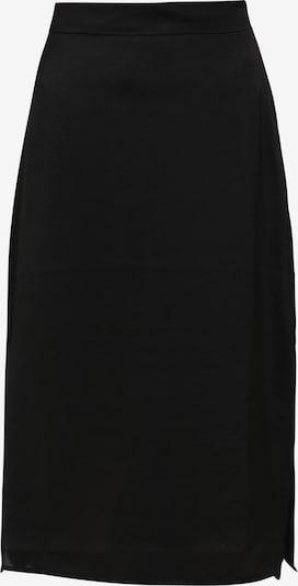 MYMO Rock in schwarz, Produktansicht