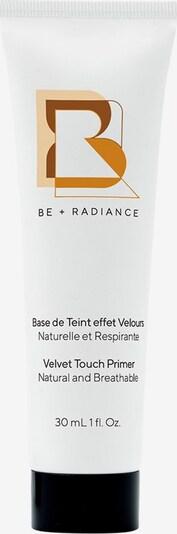 BE + Radiance Primer 'Velvet Touch' in, Produktansicht