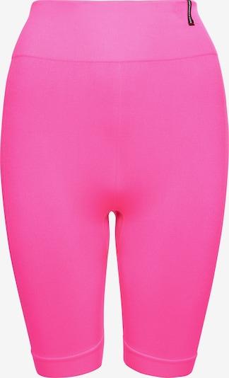 Superdry Sportbroek in de kleur Rosa, Productweergave