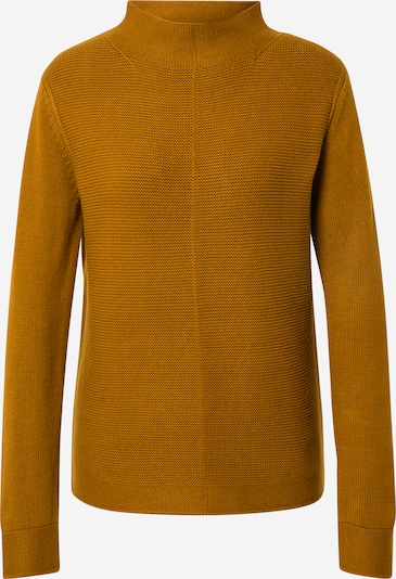 TOM TAILOR Sweater in Mustard, Item view
