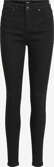 OBJECT Jeans 'SOPHIE OBB284' in de kleur Black denim, Productweergave