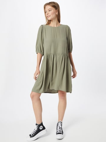 mbym Dress 'Reya' in Green