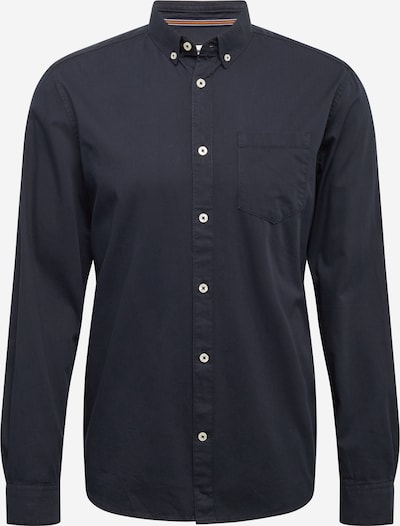 TOM TAILOR Košile 'Bedford' - tmavě modrá, Produkt
