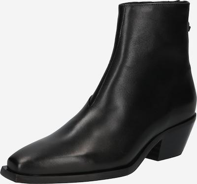 AllSaints Botines 'LENORA' en negro, Vista del producto