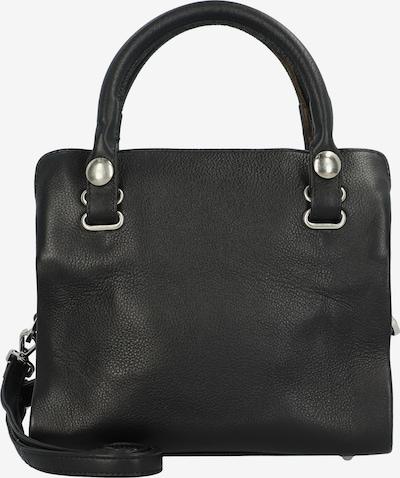 Alassio Handtasche 'Stella' in schwarz, Produktansicht