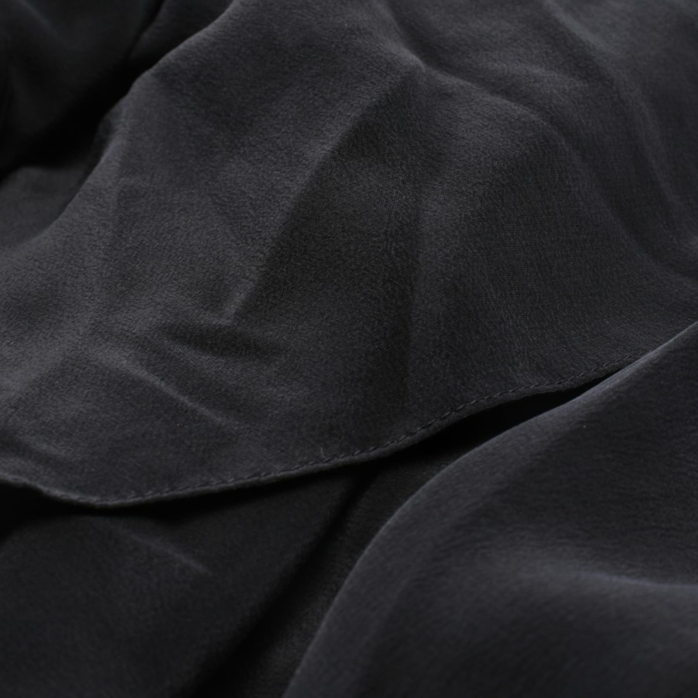 Barbara Bui Kleid in schwarz