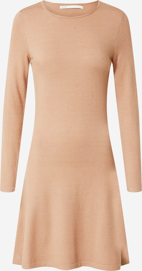 ONLY Dress 'NEW DALLAS' in mottled beige, Item view