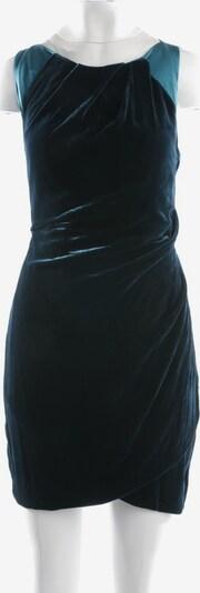 Karen Millen Kleid in M in türkis, Produktansicht