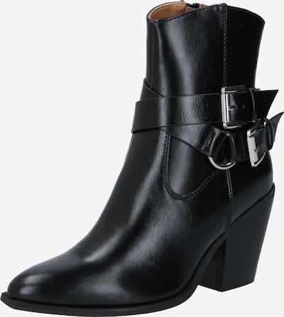ONLY Nízké kozačky 'Blake-4' - černá, Produkt