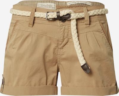 Pantaloni Eight2Nine pe nisipiu, Vizualizare produs