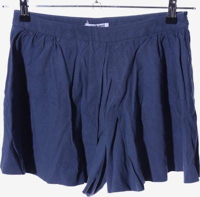 Cacharel Shorts in M in blau, Produktansicht