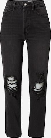 Pimkie Jeans i svart