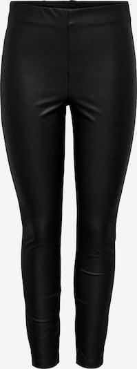 Leggings ONLY di colore nero, Visualizzazione prodotti