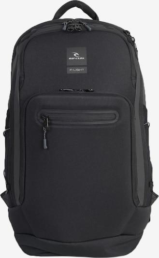 RIP CURL Rucksack in schwarz, Produktansicht