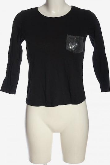 Suiteblanco Top & Shirt in S in Black, Item view