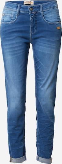 Gang Džínsy 'AMELIE' - modrá denim, Produkt