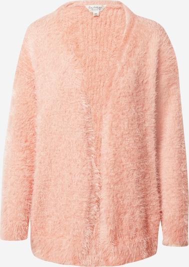 Miss Selfridge Strickjacke in rosa, Produktansicht