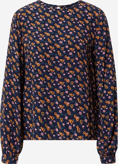 Palaidinė 'TAMALY' iš Y.A.S , spalva - tamsiai mėlyna / oranžinė / rožių spalva, Prekių apžvalga