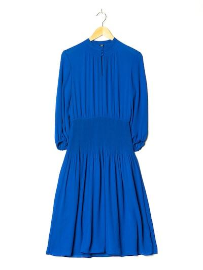 C&A Kleid in L in transparent, Produktansicht