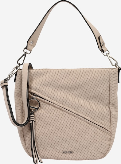 Suri Frey Shoulder bag 'Holly' in cream, Item view