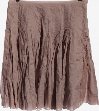 VOGUE Skirt in XL in Pink, Item view