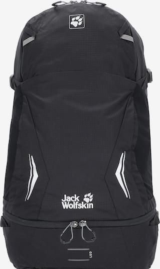 JACK WOLFSKIN Rucksack 'Moab Jam' in schwarz, Produktansicht