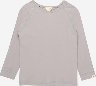 Turtledove London Shirts i grå, Produktvisning