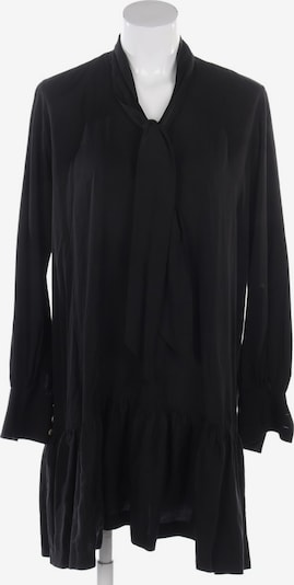 Le Sarte Pettegole Dress in M in Black, Item view