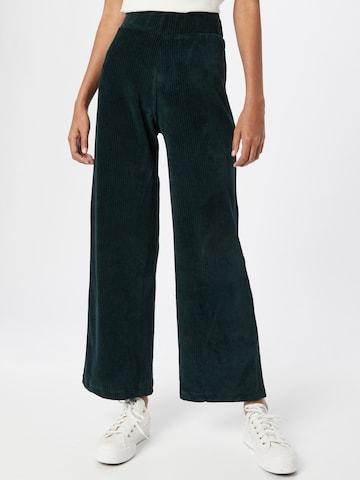 Kauf Dich Glücklich Bukse i grønn