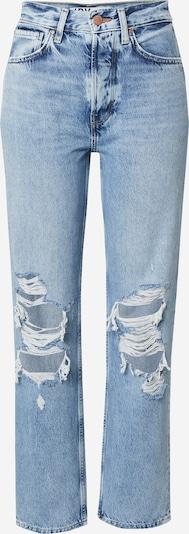JDY Jeans 'VANJA' i lyseblå, Produktvisning