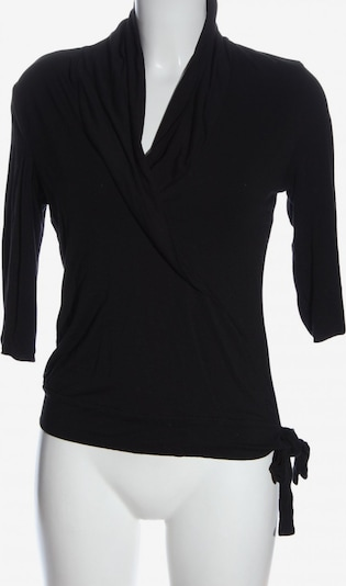 Anastacia by s.Oliver Top & Shirt in M in Black, Item view